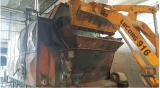 承包烧生物燃料锅炉|供应热气出售|专业公司能源管理