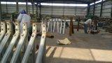 山区缆索护栏、公路防护栏。、钢丝绳护栏厂家