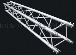 厂家直销铝合金桁架 活动婚庆背景架 舞台灯光架