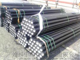 镀锌车丝钢管,NPT无缝钢管,镀锌钢管车丝
