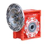 蜗轮蜗杆减速机定制,减速机厂家