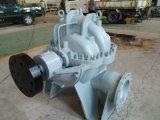 离心泵泵头,循环水泵,辽宁循环水泵,泵头