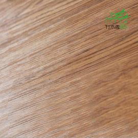 新款pvc鎖扣地板石塑地板 廠家直銷防水免膠耐磨石塑地板12m