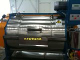 通江塑料管清洗机GX100胶管水洗机