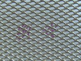 凱安絲網 專業生產鈦網、鈦網籃、鈦網桶、鈦籃、鈦過濾網籃、鈦筐