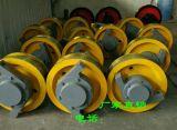 优质车轮组价格 φ250x90单边车轮组 L754车轮组 行车行走轮车轮