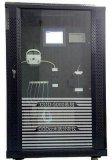烟台广诚,厂家直销COD-5000在线COD检测仪