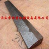 厂家批发铸铁角度尺 公母尺 燕尾角度尺 55°燕尾角度测量平尺 机床角度尺 品质保障