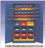 YES-0078置物柜台 双开门置物柜