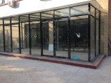 供應天津不鏽鋼玻璃門不鏽鋼玻璃隔斷門隔熱防火玻璃門