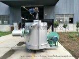 西平恒洁5吨生物质燃烧炉节能环保颗粒燃烧炉