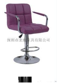 深圳休闲吧椅厂家、吧台椅高脚椅、玻璃钢吧台凳、深圳酒吧椅厂家、咖啡椅