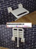 浴室塑料凳專用浴室折疊登醫院養老院防滑浴凳不帶支撐