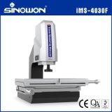 厂家供应iMS-4030F高精度半自动影像测量仪