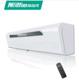 厂家直销绿岛风(Nedfon)FM3509L-2领秀上进离心式风幕机