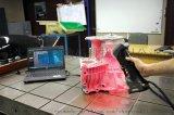 手持式激光扫描仪-Handyscan 700