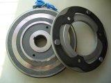 超薄型电磁离合器