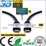 4K 以太网通道 HDMI高清线缆