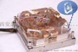 捷瑞JG111D型高精度激光陀螺仪