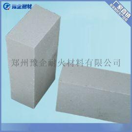 磷酸盐砖 磷酸盐耐磨砖 豫企耐材 厂家直销