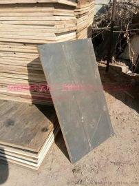 水泥砖船板价格砖机板