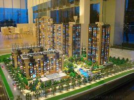 泰州單體模型泰興戶型模型興化區域掛壁模型制作公司