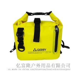 Sealock 休闲户外运动防水腰包/waterproof waist bag