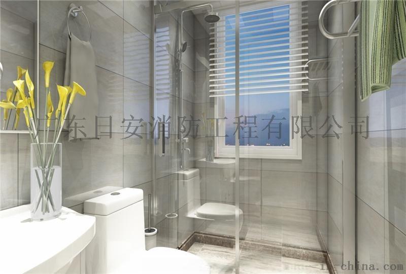 广州专业装修装饰设计施工服务