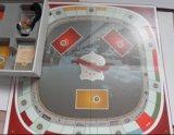 游戏棋盘套装(030001)