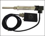 无线温度传感器PT100-GPRS