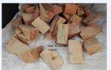 供应广西三角木|防滑木垫|三角木尖