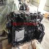 康明斯柴油发动机  康明斯全系列发动机配件