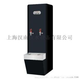 汉南L2步进式开水器节能开水器校园直饮水机
