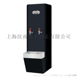 漢南L2步進式開水器節能開水器校園直飲水機