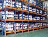货架仓储货架仓库货架设备生产厂家