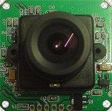 串口摄像头模块