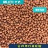 廠家麥飯石顆粒麥飯石球麥飯石粉園藝農藥載體