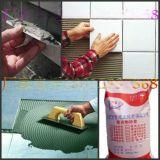 北京瓷磚粘接劑生產廠家