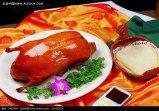 紫燕百味雞加盟sk特色熟食店加盟