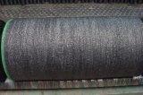 北京华泰 ,使用寿命2-5年抗老化大棚黑色遮阳网