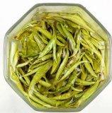 供应精品黄茶生产批发