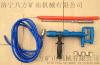 直销气动工具、矿用QCZ-1气动冲击钻、Y5手持式凿岩机
