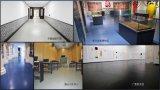 橡膠(PVC)地板