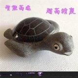桂林质量好的大理石雕刻机厂 大型石材雕刻机