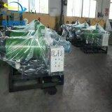 厂家直销固液分离机 上海固液分离机规格