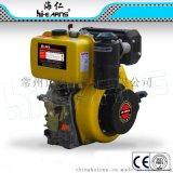 HR188FA12马力1800转反转电启动柴油机
