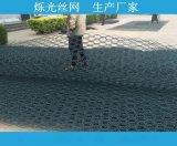 广西固滨笼绿滨垫 河岸防护新型产品生态PVC固滨笼