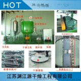 维生素B12专用盘式干燥机 PLG系列盘式干燥机