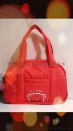 安特MMB-180301媽媽袋