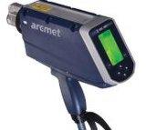 手提式光譜儀(ARC-MET8000/PMI-MASTER PR)